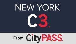 cuánto cuesta viajar a Nueva York una semana