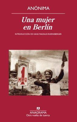 5 libros para entender Berlín buuu