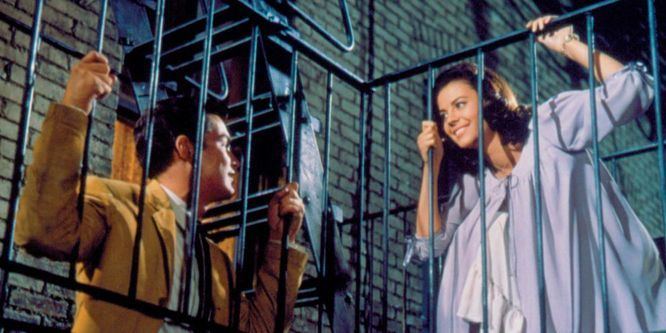 20 películas ambientadas en Nueva York