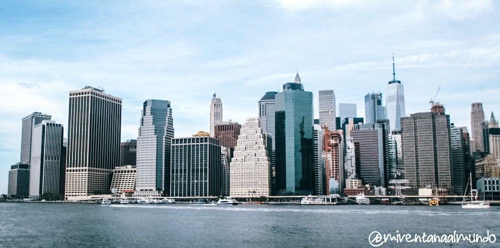 qué ver en Brooklyn