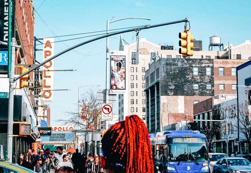 6 cosas que ver en Harlem