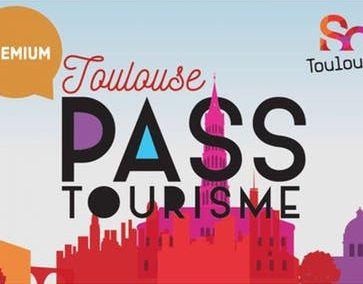 Toulouse en dos días