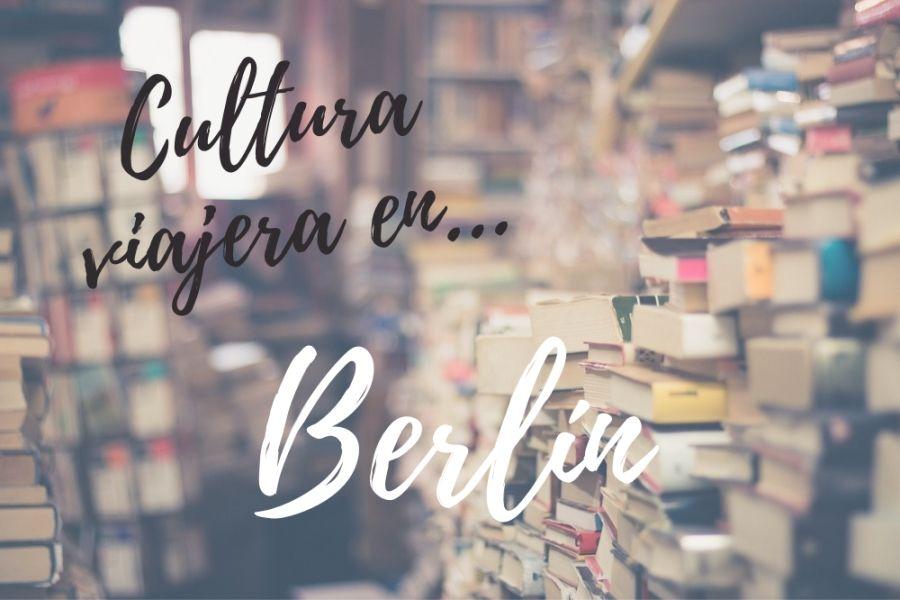 Berlín en 1 semana