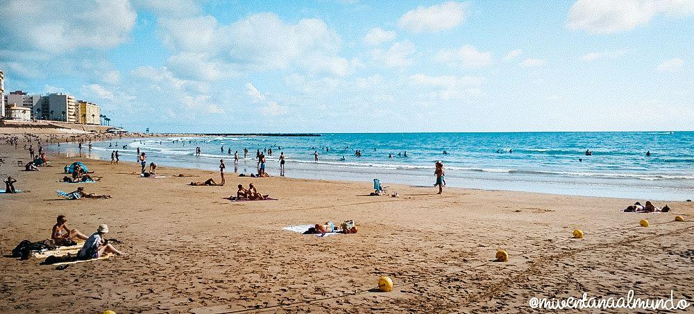 10 Rincones de Cádiz