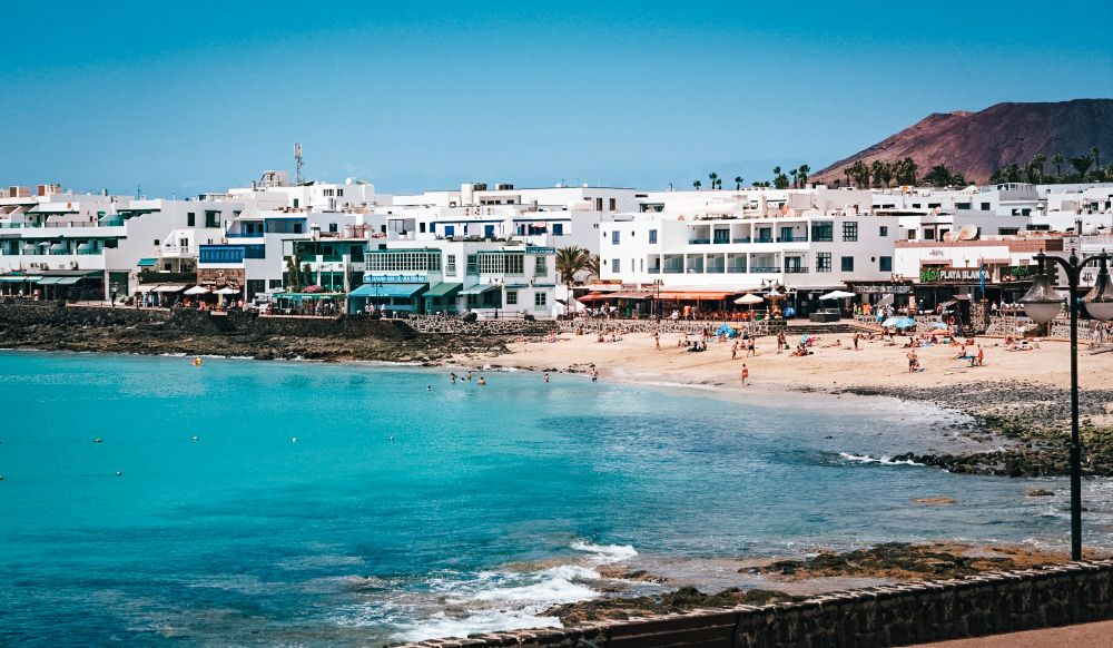35 cosas imprescindibles que hacer en Lanzarote