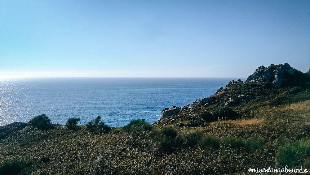 imprescindibles en la ría de Vigo