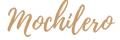 Mochilerot